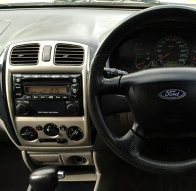 ford laser kj workshop manual free owners manuals ford australia upcomingcarshq