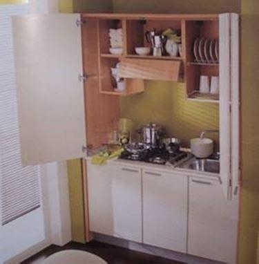 rubinetti a scomparsa rubinetti cucina a scomparsa simple rubinetti touch me