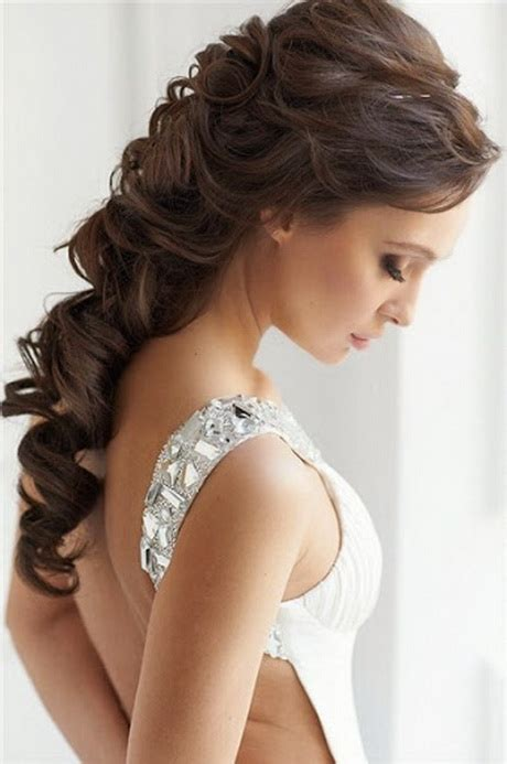 hairstyles for party pics hairstyles party