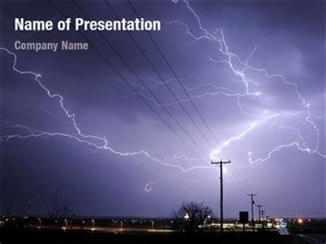 Natural Disaster Powerpoint Templates Natural Disaster Powerpoint Backgrounds Templates For Disaster Powerpoint Templates Free