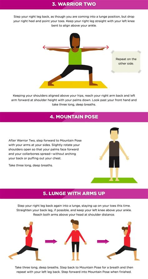 printable yoga poses for stress do these 7 yoga poses now to relieve stress brit co