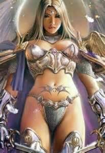 Fantasy art angels on pinterest fallen angels archangel and black