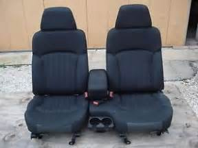 chevy s10 seats auto parts diagrams