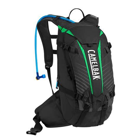 3 litre hydration backpack202010302050203010101010101 131 camelbak