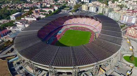 www san paolo stadio san paolo