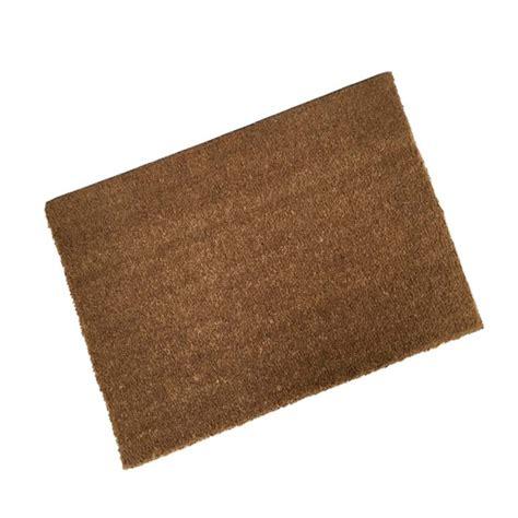 Made To Measure Coir Doormats by Made To Measure Printed Door Mat Quality Doormats