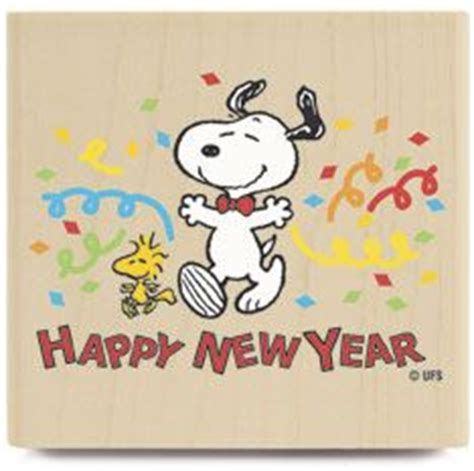 1000 images about peanuts happy new year on