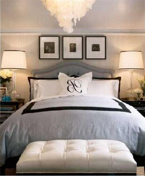 black white and blue bedroom ideas modern home interior design black and white and blue