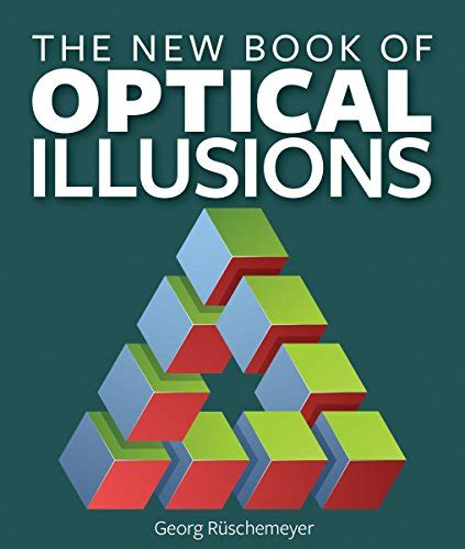 illusions of paradise books illusions trailer reviews and more tvguide
