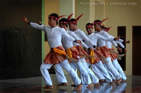 tutorial make up untuk tari saman seudati dance visit indonesia the most beautiful