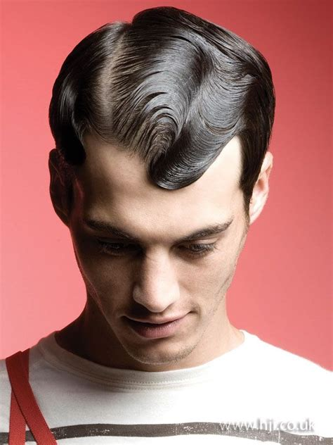 black hair finger waves for men 1000 images about vintage guy fashion on pinterest