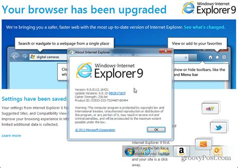 how to uninstall ie11 on windows 7 that restores previous how to uninstall internet explorer 11 preview from windows 7