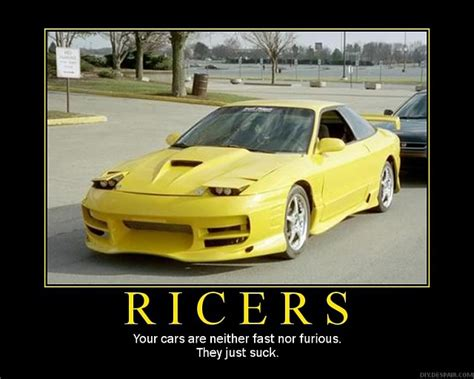 ricer subaru ricer experiences here page 4 ford f150 forum