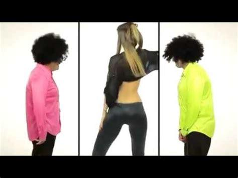 geo da silva jack mazzoni booma yee dendix remix download geo da silva jack mazzoni booma yee official music