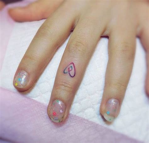 151 most exquisite finger tattoos designs 2017 collection