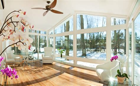Dream House Designs by Pro Home Amp Sunroom Of Pittsburgh Provides Our Ultimate