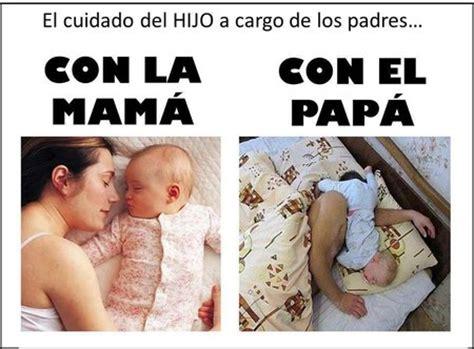 imagenes wasap nacimiento imagenes de bebes con mensajes hermosos y chistosos