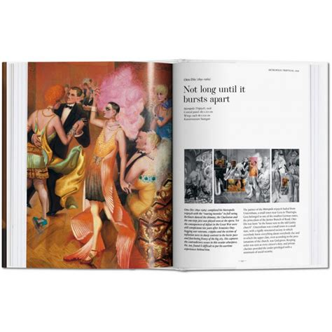what paintings say 100 what paintings say 100 masterpieces in detail