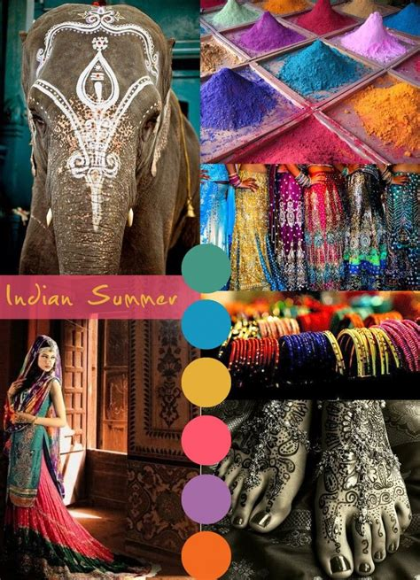 themes love bollywood bollywood inspiration the vibrant colors the bangles