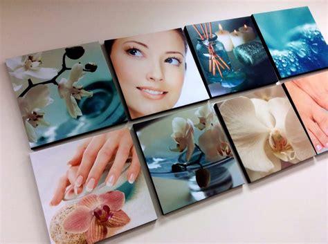 Manicure Pedicure Di Nail Plus nails plus 22 foto e 10 recensioni manicure pedicure