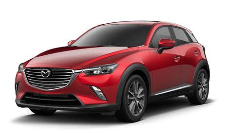 Mazda Cx 3 Interior Colors   Best Accessories Home 2017