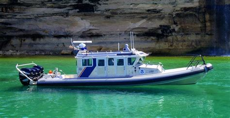 inflatable boats langley bc best 25 rhib boat ideas on pinterest ski boats