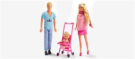 kmart dolls and accessories dolls accessories kmart