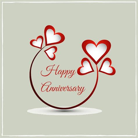 happy wedding anniversary card images happy wedding anniversary images