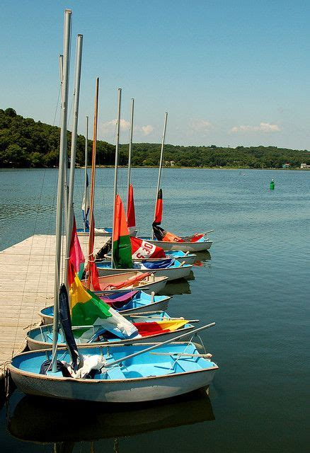 river boat terms best 25 dinghy ideas on pinterest boat terms sailing