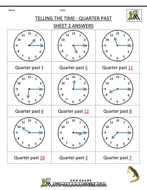 Math Time Worksheets by Free Coloring Pages Of Time Table Practice
