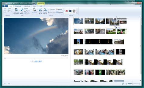 Windows Movie Maker For Windows Xp Full Version | windows movie maker 16 4 crack full version registration