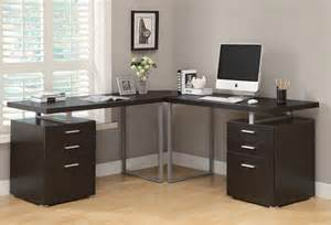 Best Desk by Best Corner Desks Corner Desks Organize Ideas