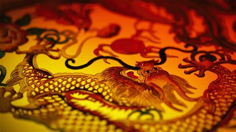 themes for windows 7 dragon year of the dragon theme available for windows 7