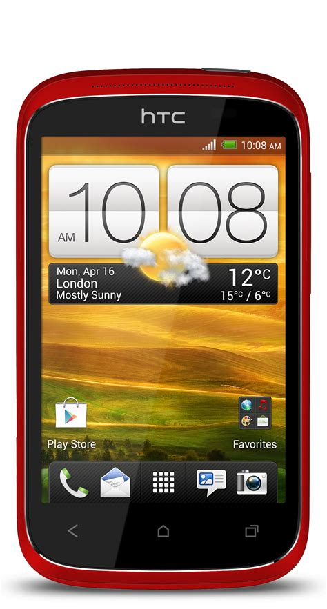 themes htc desire c download htc desire c red specs and reviews htc canada english