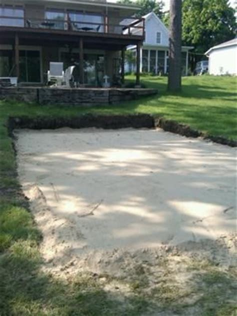 how to level out backyard 10 best images about pool on pinterest 12 leveling