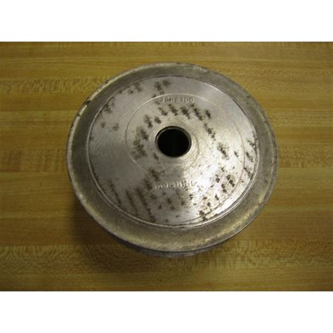 browning 30hb100 timing belt sprocket mara industrial