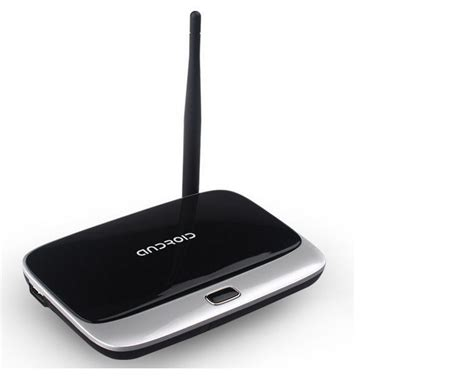 android cable box best android tv box android tv box q8