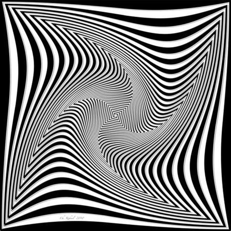 op art pattern xword 146 best illusions images on pinterest bridget riley
