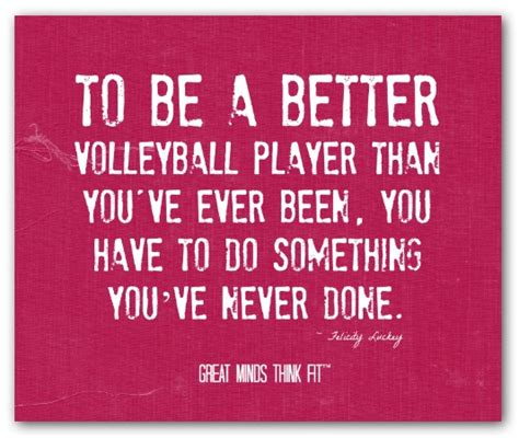 printable volleyball quotes team volleyball posters with quotes quotesgram