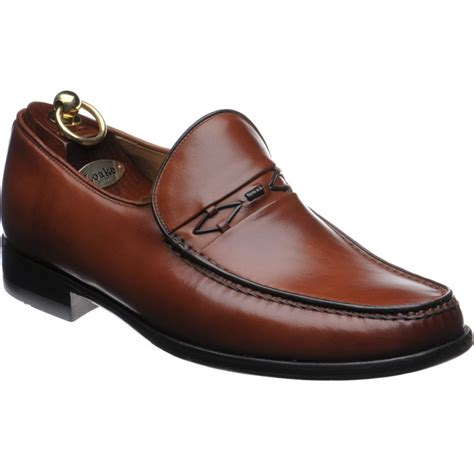 loake loafers sale loakes loafers sale 28 images loake 521r loafer shoes