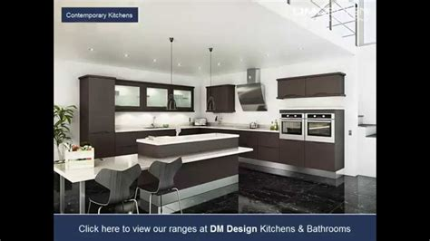 dm design kitchens complaints 28 images kitchen design