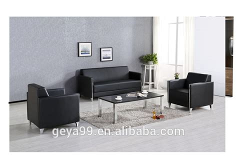 bamboo sofa set designs with price new design italian bamboo sofa set price cheap for sale f