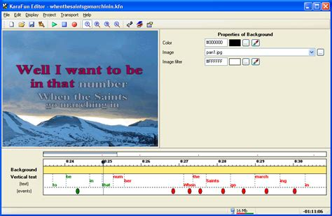 karaoke vocal remover software free download full version karaoke software karaoke freeware downloads and software