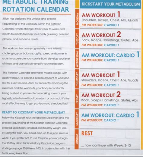D U Academic Calendar Monmouth Academic Calendar Calendar Template 2016