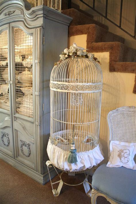 home interior bird cage 17 best images about rococo bird theme on bird prints gift tags and birds