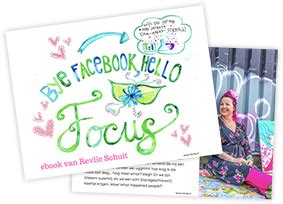 gratis  book bye facebook  focus  creative