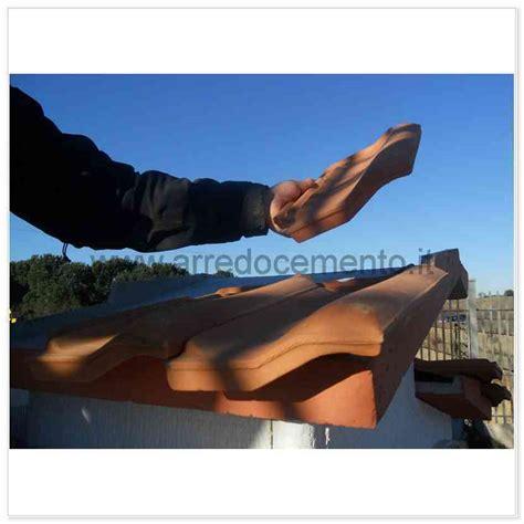 barbecue con lavello barbecue a legna in muratura argentina con lavello