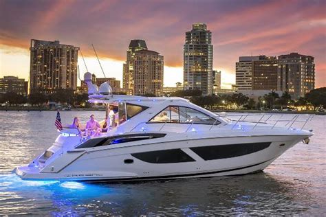 Regal Yachts by Regal Boats For Sale In Maryland Boats