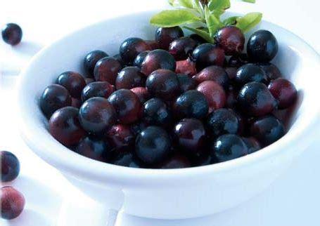 Ya Tree Detox by Acai Berry Can Supercharge Your Health Atlanta Blackstar