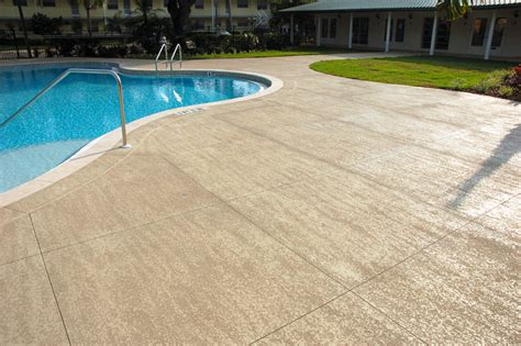 concrete coatings for pool decks newsonair org